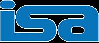 ISA Spa – P.IVA 00338960123 –